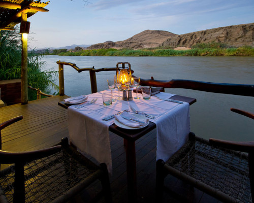 remarkable_africa_namibia4