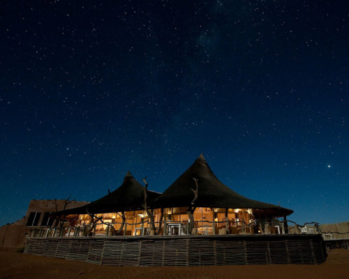 remarkable_africa_namibia9