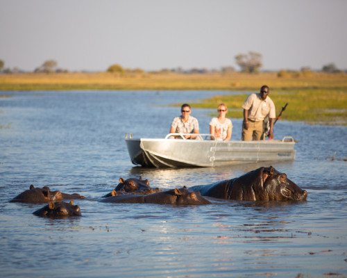 remarkable_africa_zambezi2