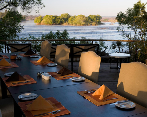remarkable_africa_zambezi4