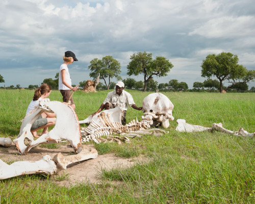 remarkable_africa_family_safari_holiday_kids_explore